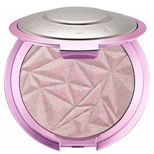 BECCA Limited Edition Shimmering Skin Perfector